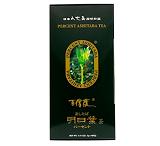 アシタバ茶のティーバッグ