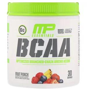 BCAA フルーツポンチ味