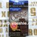 HealthSmart Foods チョコライト ミルクチョコレート・クリスプバー
