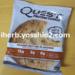 Quest Nutrition プロテインクッキー ピーナッツバター味