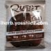 Quest Nutrition プロテインクッキー ダブルチョコレートチップ味